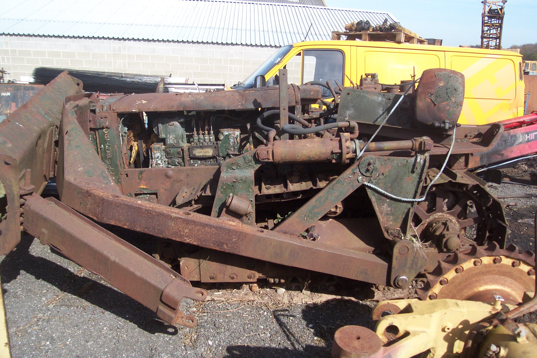 fordson tractor on craigslist with Gibson Super D 2 Tractor For Sale In Colorado on Search furthermore Ford furthermore 4873 furthermore Gallery skylars snow stuck further Viewtopic.
